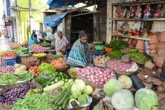 Índia de Bangalore foto de stock