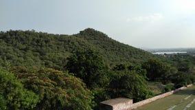Índia de Jaipur Rajasthan Fotos de Stock Royalty Free
