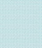 Άνευ ραφής αφηρημένο ζωηρόχρωμο ριγωτό σχέδιο Το ατελείωτο σχέδιο μπορεί να χρησιμοποιηθεί για το κεραμικό κεραμίδι ελεύθερη απεικόνιση δικαιώματος