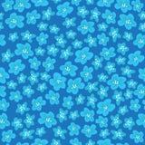 Άνοιξη λουλούδι-04 στοκ φωτογραφία με δικαίωμα ελεύθερης χρήσης
