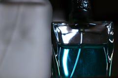 Αγαπώ το μαλακό άρωμα, την αγάπη και το πάθος στοκ φωτογραφία με δικαίωμα ελεύθερης χρήσης
