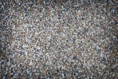 Αμμοχάλικο πλυσίματος, πέτρα πλυσίματος στοκ φωτογραφία με δικαίωμα ελεύθερης χρήσης