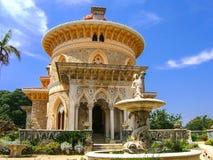 Αναγραφή παλατιών ονείρου στοκ εικόνες