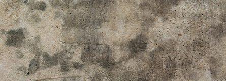 Ανασκόπηση τοίχων τσιμέντου Σύσταση που τοποθετείται πέρα από ένα αντικείμενο για να δημιουργήσει μια επίδραση grunge για το σχέδ στοκ εικόνες