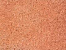 Ανοικτό καφέ δέρμα σουέτ δερμάτων ελαφιού ganuine ως υπόβαθρο στοκ εικόνα