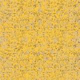 Αφηρημένη άνευ ραφής απεικόνιση σχεδίων spatter και της μαρμάρινης σύστασης διανυσματική απεικόνιση