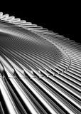 αφηρημένο μέταλλο ανασκόπη απεικόνιση αποθεμάτων