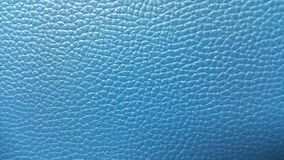 Γαλαζωπό πάτωμα τσιμέντου για την περίληψη σύστασης και υποβάθρου στοκ εικόνα