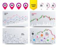 Εικονίδιο ανταλλαγής νομίσματος Τσάντα χρημάτων μετρητών, πορτοφόλι διάνυσμα ελεύθερη απεικόνιση δικαιώματος