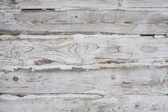 Εκλεκτής ποιότητας ξύλινη σύσταση, κούτσουρα στοκ φωτογραφίες