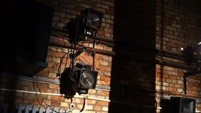Επίκεντρο στούντιο που χρησιμοποιεί για την ταινία παραγωγής υποβάθρου Εκλεκτής ποιότητας ηλεκτρικό σύνολο εργαλείων για τη φωτογ φιλμ μικρού μήκους