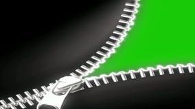 24- Ζωντανεψοντη αναφεμένος βάση για την πώληση στο μεγάλο κατάστημα συν το πράσινο υπόβαθρο ελεύθερη απεικόνιση δικαιώματος