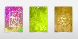 Η αφηρημένη ζωγραφική, μπορεί να χρησιμοποιηθεί ως καθιερώνον τη μόδα υπόβαθρο για τις ταπετσαρίες, αφίσες, κάρτες, προσκλήσεις,  απεικόνιση αποθεμάτων