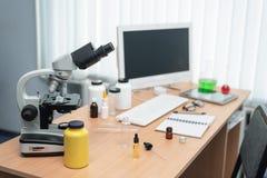 Ιατρική φαρμακείο φαρμακολογία στοκ εικόνες με δικαίωμα ελεύθερης χρήσης