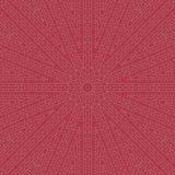 Καλειδοσκόπιο σχεδίων κεραμιδιών φραγμών τούβλων _ ελεύθερη απεικόνιση δικαιώματος
