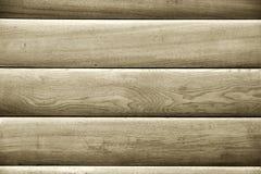 καφετί δάσος σύστασης σκιών ανασκόπησης Φυσικές καφετιές ξύλινες σανίδες στοκ φωτογραφία με δικαίωμα ελεύθερης χρήσης
