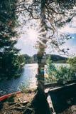 Κλίσεις ήλιων στοκ φωτογραφία με δικαίωμα ελεύθερης χρήσης