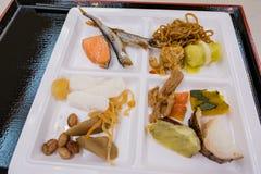 Κλείστε αυξημένος 2 από το γεύμα 2 πλέγματος στοκ φωτογραφίες με δικαίωμα ελεύθερης χρήσης