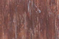 κόκκινος ξύλινος ανασκόπ&e στοκ εικόνες