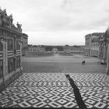 Λα VUE du Roi στοκ φωτογραφίες