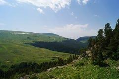 λόφοι στοκ φωτογραφίες με δικαίωμα ελεύθερης χρήσης
