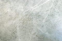 Μαρμάρινη ελαφριά πέτρα υποβάθρου Φυσικό μαρμάρινο ελαφρύ χρώμα σύστασης Κεραμίδι στο λουτρό ή την κουζίνα στοκ εικόνες