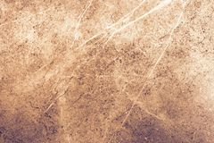 Μαρμάρινη καφετιά πέτρα υποβάθρου Φυσικό μαρμάρινο ελαφρύ χρώμα σύστασης Κεραμίδι στο λουτρό ή την κουζίνα στοκ φωτογραφίες με δικαίωμα ελεύθερης χρήσης