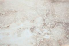 Μαρμάρινο σύστασης υποβάθρου εσωτερικό πετρών πατωμάτων διακοσμητικό στοκ εικόνα