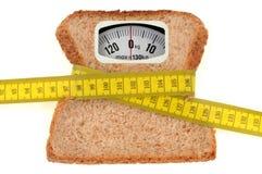 Μια πολύ αυστηρή δίαιτα ελεύθερη απεικόνιση δικαιώματος