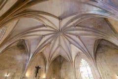 μοναστήρι Πορτογαλία batalha στοκ εικόνα με δικαίωμα ελεύθερης χρήσης