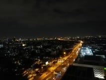 νύχτα ζωής στοκ φωτογραφίες με δικαίωμα ελεύθερης χρήσης