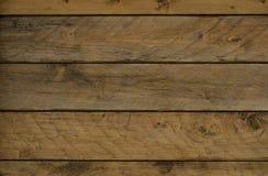 Ξύλινη σύσταση υποβάθρου των πινάκων υπό μορφή παρκέ στοκ φωτογραφία με δικαίωμα ελεύθερης χρήσης