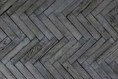 ξύλινο χρωματισμένο πάτωμα στοκ φωτογραφίες με δικαίωμα ελεύθερης χρήσης