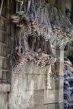 Οδοί Gaziantep και bazaars στοκ εικόνα με δικαίωμα ελεύθερης χρήσης