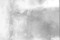 Διαμορφωμένο υπόβαθρο γυαλιού στοκ εικόνα με δικαίωμα ελεύθερης χρήσης