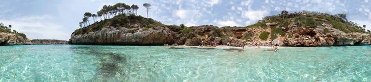 île Images libres de droits