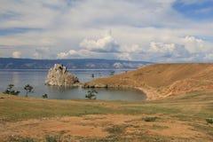 île Photo libre de droits