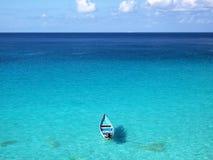 Île d'île de Socotra, Yémen Photographie stock libre de droits