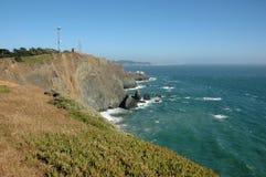 Île d'ange Image libre de droits
