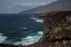 Île d'EL Hierro - photo 75 images stock