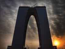 Île de Hainan Photo libre de droits