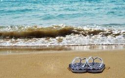 Île de Hainan Photos libres de droits
