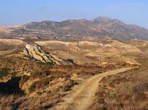 Île de Kos, Grèce Photos libres de droits