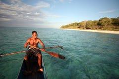 ÎLE DE L'ASIE TIMOR ORIENTAL TIMOR LESTE JACO Photo libre de droits