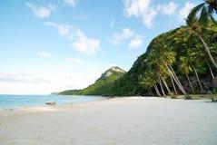 Île de la MU Ko Angthong. Photographie stock