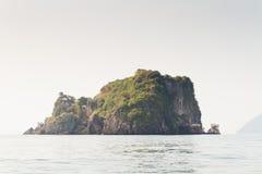 Île de la Thaïlande Photos libres de droits