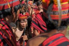 Île de Luzon photographie stock libre de droits