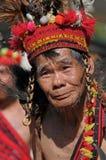 Île de Luzon photographie stock