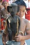 Île de Luzon photos stock