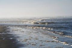 Île de Tristan Photo libre de droits
